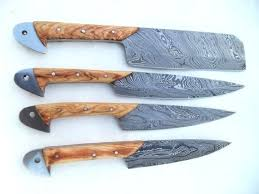 best type of kitchen knives knifes set of chef knives best what type of kitchen knife do you