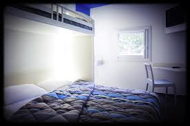 chambre f1 hotelf1 gap