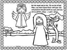 the 25 best the angel gabriel ideas on pinterest archangel