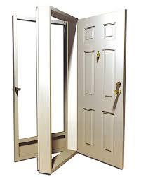 interior doors for mobile homes manufactured home doors abilene mobile homes 4 combo for housing