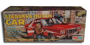 What Was The Starsky And Hutch Car Starsky And Hutch Mego Museum Galleries