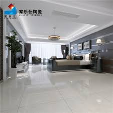 kp801 china grade aaa large ceramic floor tiles water absorptio