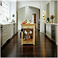 best place to get hardwood flooring purchase 2017 hardwood and