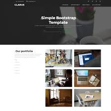 remarkable design of template mailchimp free leases online