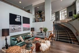lydmar hotel stockholm sweden booking com