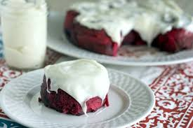 red velvet rolls country cleaver