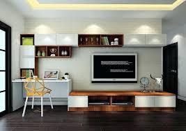 Bedroom Tv Unit Design Tv Ideas For Bedroom 7 Ideas For Hiding A In A Bedroom Tv Unit For