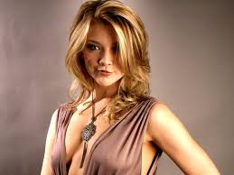 Dormer Canada Game Of Thrones Star Natalie Dormer Says Men Objectified As Much