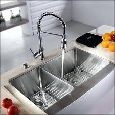 lowes granite kitchen sink kitchen sinks at lowes full size of granite kitchen sinks bar sink