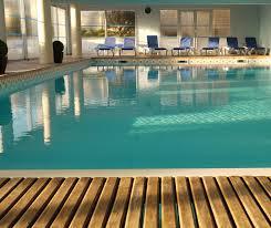 hotel avec piscine dans la chambre hôtel europa vue mer quiberon hotel restaurant europa quiberon
