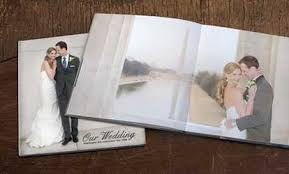 Making A Photo Album Photo Books Deals U0026 Coupons Groupon