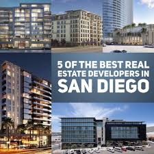 5 of the best real estate developers in san diego u2013 jason cassity