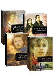 Awn Books 41 Best Homeschool All American History Vol Ii Images On