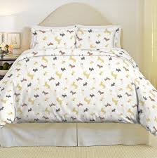 Best Duvets Covers Best Duvet For Summer And Winter Home Design Ideas