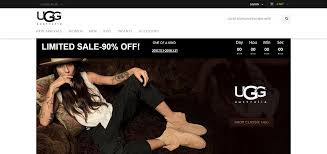 ugg australia charity sale beware of ugg best mall website it is a fraudulent ugg boots