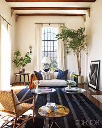 Best  Spanish Style Decor Ideas On Pinterest Spanish Garden - Spanish living room design