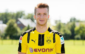 Marco Reus Hairstyle Arsenal Transfer Rumours Arsene Wenger Tried To Sign Marco Reus