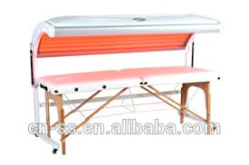 Home Tanning Beds For Sale Portable Tanning Bed Portable Tanning Bed Suppliers And