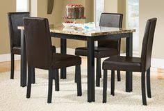 Value City Furniture Dining Room Sets Dining Room Fabulous Value City Furniture Dining Room Kitchen