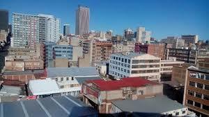 2 Bedroom Flat In Johannesburg To Rent No Deposit 2bedroom Flat To Rent In Maboneng Prencict