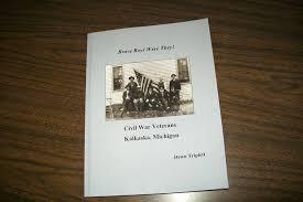 memorial book robert finch c 14