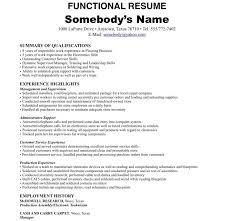 Barback Resume Sample by Charming Barback Resume Skills Dazzling Resume Cv Cover Letter