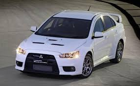 mitsubishi lancer 2000 modified 2015 mitsubishi lancer evolution information and photos