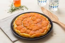 t駘駑atin recettes de cuisine recettes de cuisine t駘駑atin 14 images idées sucrées tarte
