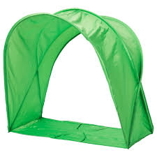 kids bed tents u0026 canopies ikea