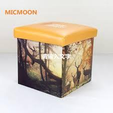 online get cheap ottoman storage stool aliexpress com alibaba group