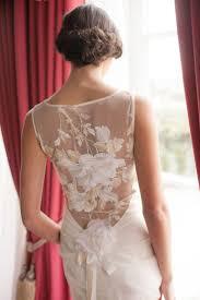 1116 Best Vintage Wedding Dresses Images On Pinterest Vintage 1116 Best Old Hollywood Glamour Gatsbyesque Images On Pinterest