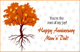 Anniversary Wishes To Daughter And Anniversary Wishes Wishes Greetings Pictures U2013 Wish Guy