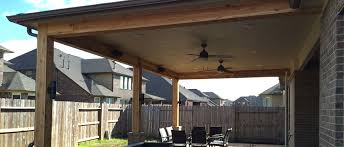 Discount Patio Furniture Houston Tx by Patio Bar On Cheap Patio Furniture And Great Wood Patio Covers