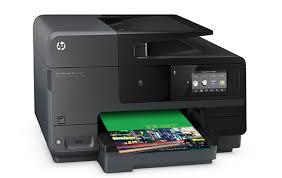 printer repairing hp printers help