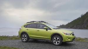 2017 subaru crosstrek colors 2017 subaru impreza headlight images car images