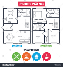 floor plan symbols kitchen floor plan symbols ppt youtube