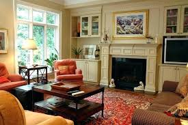 furniture arrangement ideas living room furniture layout ideas eventsbygoldman com