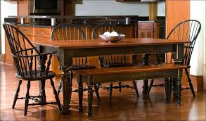 Kitchen Island Home Depot Kitchen Islands Home Depot Full Size Of Island Table With Chairs