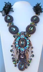 444 best beads u0026 jewelry images on pinterest beaded jewelry