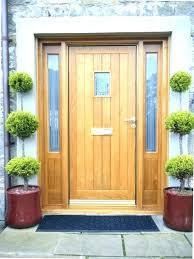 Cheap Exterior Doors Uk Cheap Exterior Front Doors Cheap Wood Front Doors Uk Hfer