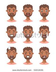 expression stock images royalty free images u0026 vectors