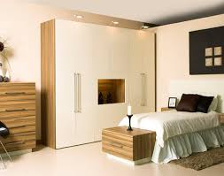 High Gloss Bedroom Furniture Sale Bedroom Appealing Cream Bedroom Furniture Is Listed In Our Cream