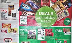 thanksgiving offers walgreens black friday 2016 ad find the best walgreens black