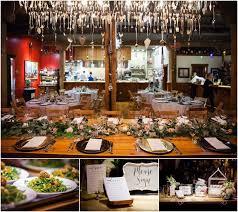 gazelle cuisine chefs table wedding gazelle shaun front room weddings