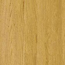 creative of white oak wood flooring unfinished white oak flooring