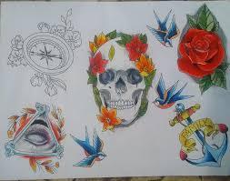 brothers u0027 keeper tattoos arts u0026 entertainment jasper alabama