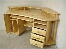 Unique Corner Desk Corner Stand Up Desk Corner Stand Up Desk Unique Standing Corner