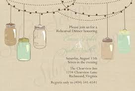wedding rehearsal dinner invitations templates free online rehearsal dinner invitations gangcraft net
