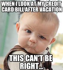 Meme Vacation - when you re on vacation memes mutually