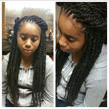 hair braiding shops in memphis shreveport natural hair care hair braiding 6700 hearne ave